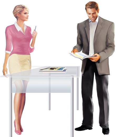 Как сделать чтобы уважали на работе